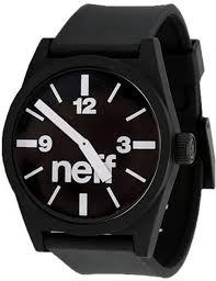 latest mens anti hero t shirts black white print black hero t designer mens neff watches black daily watch on