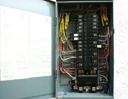 wiring diagram for a double light switch old style fuse box circuit 100 amp fuse box in house wiring diagram for a light switch amp fuse replacement cruiser forum 100 electrical box