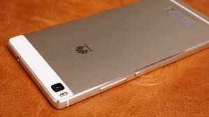huawei p8 gold specification. huawei p8 11 gold specification