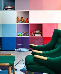 Small Picture Interior Design Trends for 2016 InteriorZine