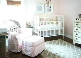 pink round rug nursery round rug for nursery rug for girl nursery light pink rugs for pink round rug nursery