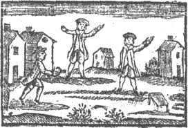 Image result for the fortune plymouth colony