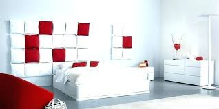 red white and blue bedrooms – malchiodi.info