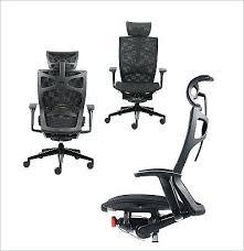 futuristic office chair. Futuristic Office Chair Product Image Zoom Furniture Design E
