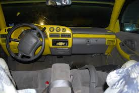 1997 Chevrolet Lumina LTZ related infomation,specifications ...