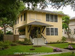 1 Bedroom House For Rent San Antonio Best Inspiration Design