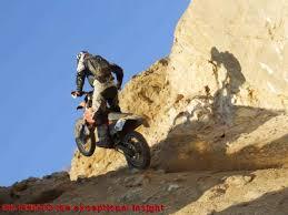 Motorradsprüche
