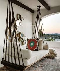 best 25 spanish style decor ideas