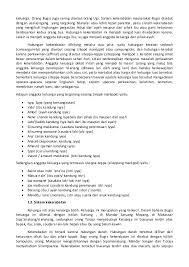 Kumpulan pepatah suku bugis lengkap dengan artinya. Budaya Nusantara 4 Etnis Kebudayaan Bugis Makassar Mandar Dan Tora