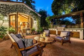oriental outdoor furniture. Oriental Outdoor Furniture 7