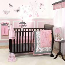 babies r us bedding baby bedding at babies r us nautical baby bedding babies r us