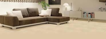 Floor Tiles Design For Living Room India  Gurus Floor - Livingroom tiles