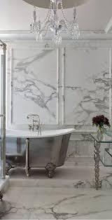 bathtubs idea bathtub brands best luxury bathtubs white marble bathrooms tiled bathrooms 2017 bathtub