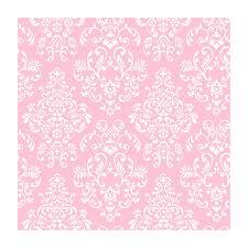 york wallcoverings k a boo pink paper damask wallpaper