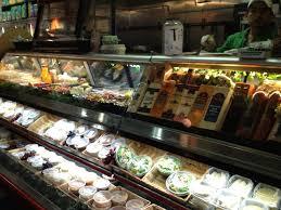 photo of ociated supermarket new york ny