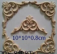 wooden appliques for furniture. Plain For 20pcs Per Lot And Wooden Appliques For Furniture L