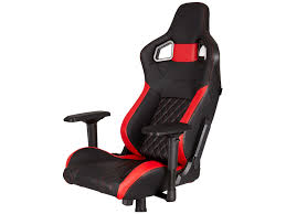 said to be inspired by racing seats and placing an emphasis on comfort and durability this new model comes with a visual flair thanks to a choice of five