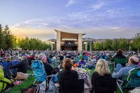 Green Music Center At Sonoma State University Sonomacounty Com