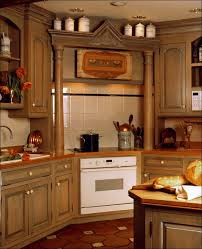 kitchen metal kitchen cabinets for sale vintage green kitchen