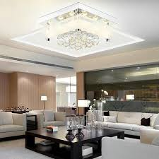 sala vine sweet casa linda minimalist room minimalist chic diffe styles pendant ls candy