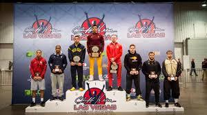 wrestling s zahid valencia wins second straight cklv le