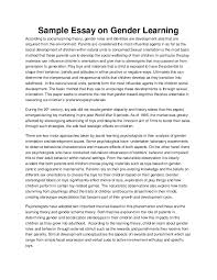 because of winn dixie essay popular term paper writers sites ca essay on the influence of advertisements