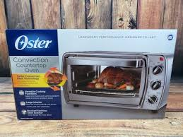 oster french door countertop oven manual the liquidation team 1