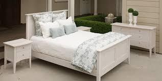 white wash bedroom furniture. chateau ashbedroom furniture shown in whitewash finish white wash bedroom