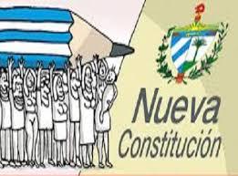 Cuba: Los cambios en la nueva Constitución