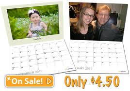 Personalized Calendars Customized Calendars Lifephoto
