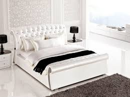 White Bedroom Furniture Sets For Adults Double Size Bedroom Sets ...