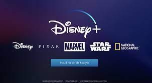 Disney sets $12.99 price for streaming bundle
