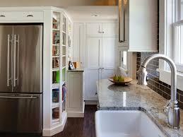compact office kitchen modern kitchen. Full Image Kitchen Dark Brown Varnish Wood Island Compact Design Grey Area Fur Rug White Office Modern I