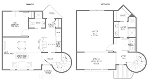 master bedroom suite plans. Master Suite Floor Plans; Enjoy Comfortable Residence With : Extravagant Modern Style Bedroom Plans