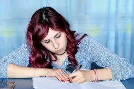 Positivist criminology essay questions   Classical school of     Writing custom essays nativeagle com