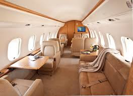 We use state of the art design software to customize and create superior aircraft  interiors and innovative design.