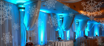 office party decorations. Holiday Party Themes Perfect For Every Office Seacoast Events Decorations