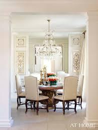 american home interior design. Simple American Home Interiors Decoration Idea Luxury Modern To Interior Decorating Design R