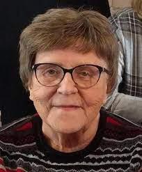 Bernadine Mack Obituary (1932 - 2021) - Phoenix, AZ - The Arizona Republic