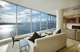 penthouse furniture. penthouse furniture g