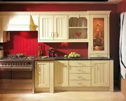 Superb Kitchen Cabinet Planner Online GreenVirals Style Inspiration Online Home Interior Design Remodelling