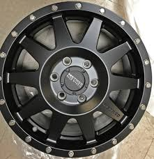 Discount Tire Lug Nut Torque Chart Upgraded Sprinter Van Wheels Method Wheels Nitto Ats