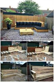pallet l shaped sofa for patio pallet couch pallet sofa pallet ideas
