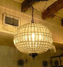 crystal chandelier ballroom cave round crystal chandelier ball very awful crystal ball pendant antique chandeliers bevolo gas electric swarovski crystal
