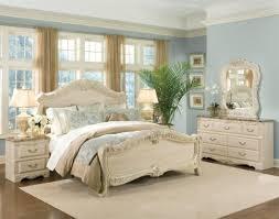 pier one bedroom furniture. Bedroom Pier One Sets » Furniture 1 I