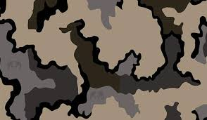 Kuiu Camo Patterns New Hydro Patterns Color And Camo Graphics