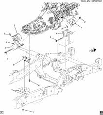 r transmission wiring solidfonts bowtie overdrives 700r4 lockup wiring diagram