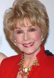 Karen Sharpe - Wikipedia