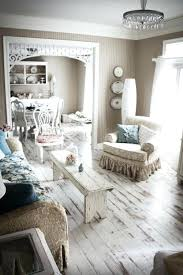 white rustic wood flooring hardwood floors painted white for a beach cottage living room white rustic wood flooring wood look tile distressed