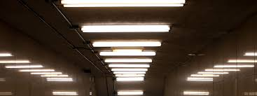 Why Doesn T My Fluorescent Light Work I Hate My Offices Fluorescent Lights Blog